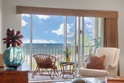 Sanibel Surfside 126- Gorgeous Oceanfront 2/2 Residence on Sanibel's East End