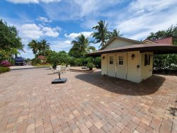 Private site close to all the amenities!