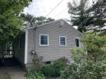 Air conditioned 3 Bedroom home in Ferry Beach