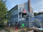 Large 5 BR cottage with ocean views