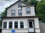 Large 4 BR/2Bath home in Old Orchard Beach