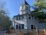 3 bedroom condo in Ocean Park, Maine