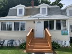 5 Bedroom House in Old Orchard Beach