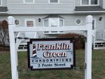 Spacious 2BR / 1.5 Bath Condo in the heart of Old Orchard Beach