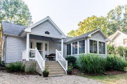 Drift Away Cottage