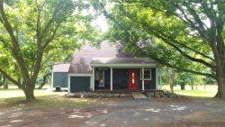 The Jive - Christophers Riverside Cabin