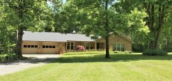 Amos`s Willow Bend Stone Cottage