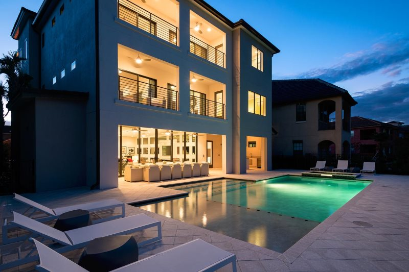 2 Bedroom Homes For Rent In Orlando Florida Bedroom Review Design