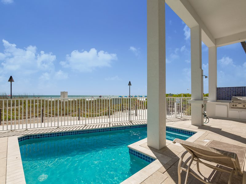 The Pearl | Fort Myers Beach Vacation Rental | Beachfront on map of barefoot bay, map of pink shell resort, map of bradenton, map of greenwood, map of bonita springs communities, map of havana, map of lee county, map of cocoa beach area, map of live oak, map of everglades national park, map of anna maria island, map of palm beach shores, map of north ft myers, map of monroe county, map of panama city, map of suncoast estates, map of biscayne park, map of coco river, map of florida, map of palm beach gardens,