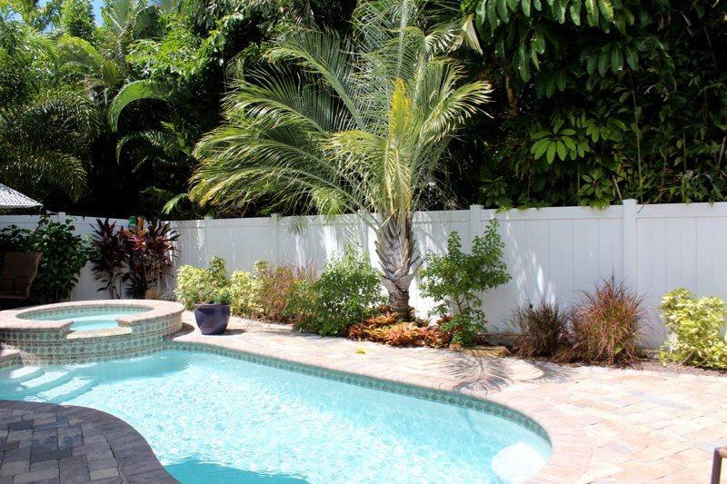 Sea La Vie Fort Myers Beach Vacation Rental Close To Pier