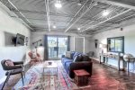 Ocean Jewel Beachside Loft is here to welcome you to Fort Myers Beach
