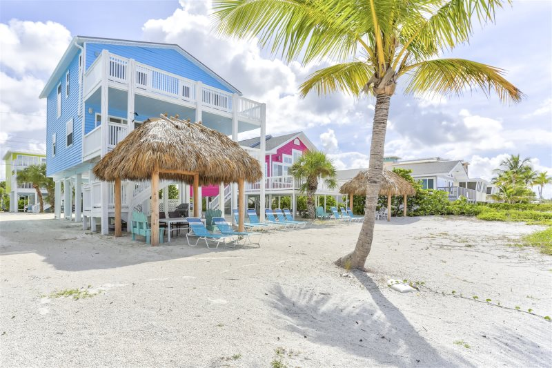 Beach Retreat S Beach | Fort Myers Beach Vacation Rental ... on map of barefoot bay, map of pink shell resort, map of bradenton, map of greenwood, map of bonita springs communities, map of havana, map of lee county, map of cocoa beach area, map of live oak, map of everglades national park, map of anna maria island, map of palm beach shores, map of north ft myers, map of monroe county, map of panama city, map of suncoast estates, map of biscayne park, map of coco river, map of florida, map of palm beach gardens,