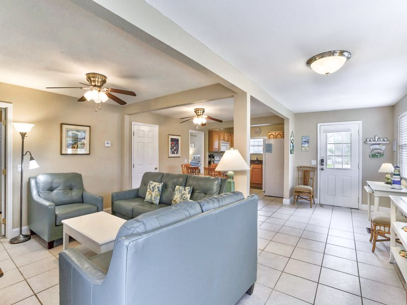 Lazy Days| Fort Myers Beach Rental | Pet Friendly on spa house designs, efficiency house designs, central air house designs, elevation for houses double floor designs, bungalow house designs, 900 sq ft house designs, 1 level house designs, house house designs, mcpe house designs, 1000 sq ft house designs, living house designs, dining house designs, ocean view house designs, 1-story house designs, hall house designs, five room house designs, 7 bedroom house designs, 3 bedroom house designs, 2015 house designs, 3 bedroom condo designs,