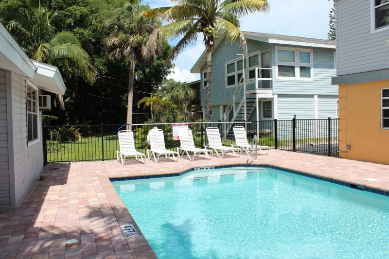 fort myers beach cottage rental with patio rh sunpalacevacationhomes com fort myers beach vacation rentals by owner vacation rentals fort myers beach