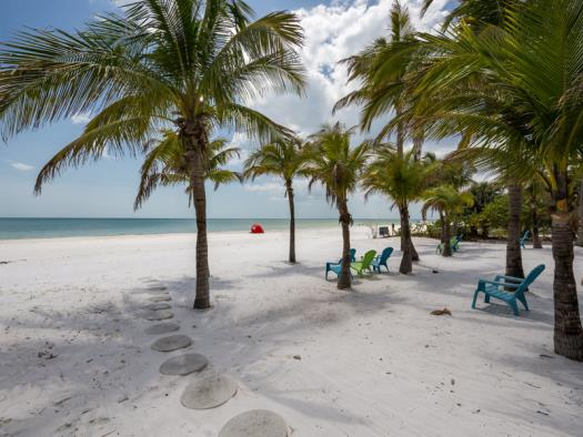 Fort Myers Beach Vacation Rentals Pet Friendly Home Rentals