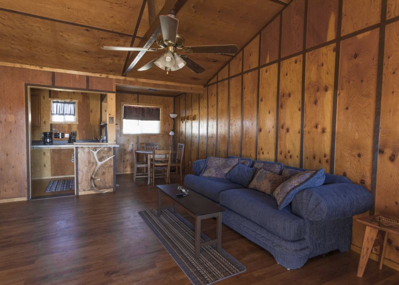 Cowboy Bunkhouse #1 | Cody Wyoming Vacation Rental | Out of Town on small pole barn plans, prow ranch home plans, ranch shed plans, small house plans, rustic cabin plans, ranch duplex plans, ranch house plans cottage, open ranch floor plans, loft bed design plans, ranch cabins plans, ranch style floor plans 1700 to 1800 sq ft, ranch farmhouse plans, hunting cabins building plans, bill clark homes floor plans, ranch floor plans with loft, ranch barn plans, ranch home building plans, ranch apartment plans, ranch house on land, modular ranch floor plans,