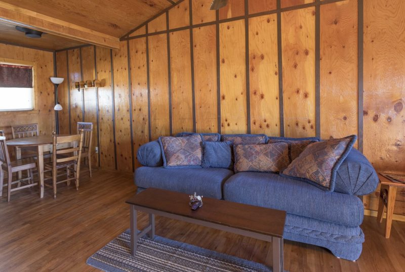 Cowboy Bunkhouse #1 | Cody Wyoming Vacation Rental | Out of Town on ranch duplex designs, ranch house designs, ranch pool designs, ranch kitchen designs, ranch bungalow designs, ranch office designs,