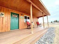 Spirit Mountain Guest House
