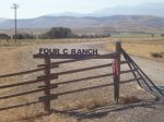 Four C Ranch